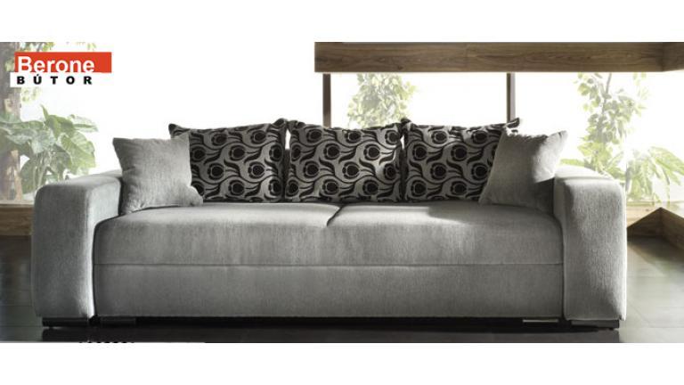 JAZZ kanapé