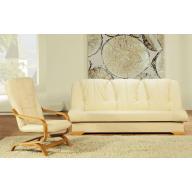 LIDO ülőgarnitúra szett - 1 db kanapé + 1 db fotel