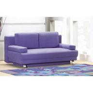 TEAM kanapé
