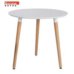 Malin asztal-KÉSZLETRŐL AZONNAL