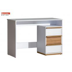 EVANA E14 - íróasztal