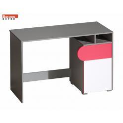 FOCUS F8 - íróasztal