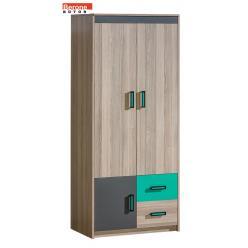 OTTIMO 1 szekrény