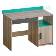 OTTIMO 8 íróasztal