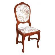 MO-10 szék
