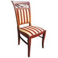 MO-119 szék