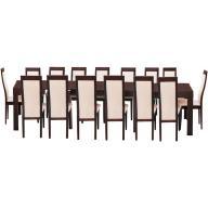 Étkezőasztal - MO-142