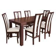 Étkezőasztal - MO-403