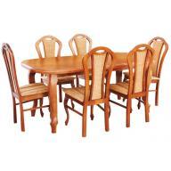Étkezőasztal - MO-50