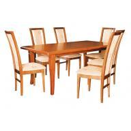 Étkezőasztal - MO-51