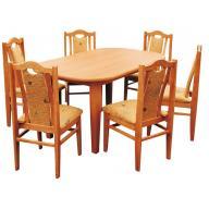 Étkezőasztal - MO-63