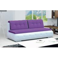 Siena III. kihúzható kanapé