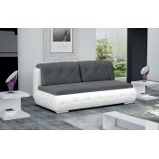 Siena II. kihúzható kanapé
