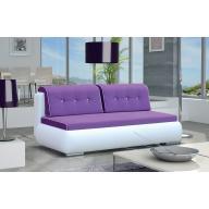 Siena I. kihúzható kanapé
