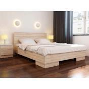Simona ágy
