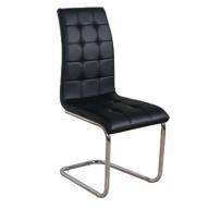 Flora ergonómikus szék-RAKTÁRRÓL!
