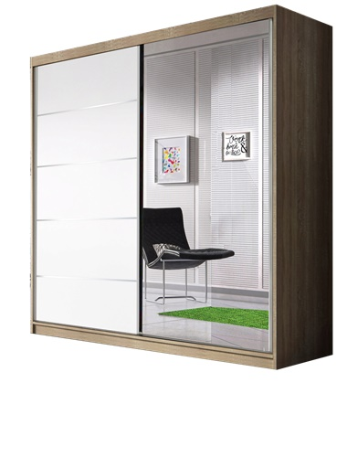 Berone Bútor Webáruház, minőségi bútorok a legjobb áron az