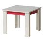 Suky NU2 - kisasztal