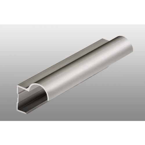 alumínium sínfogantyú