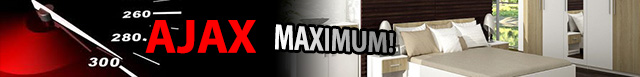 ajax_maximum