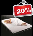 Minőségi matracok kedvező áron
