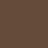 santana tölgy + barna
