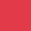 santana tölgy + piros