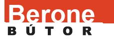 Berone Bútor Webáruház akciós bútor konyhabútor bútor rendelés