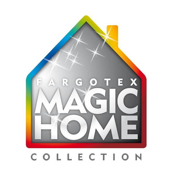 Magic Home szövet megtekintéséhez kattintson ide